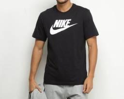 Título do anúncio: Camiseta Algodão Nike Masculina