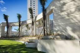 Apartamento com 3 dormitórios à venda, 59 m² por R$ 364.145,00 - Del Castilho - Rio de Jan