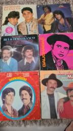 Vendo discos