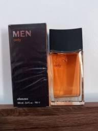 Men only 100 ml