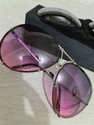 Óculos Porsche
