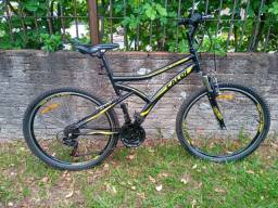 Bike Caloi andes aro 26