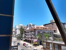 Título do anúncio: Apartamento para aluguel tem 45 metros quadrados com 1 quarto em Centro - Capão da Canoa -