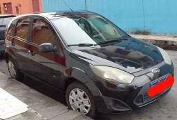 Ford Fiesta ACEITO PROPOSTA