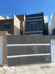 Casa triplex com 3 quartos em Campo Grande - 150 Mil de Entrada.
