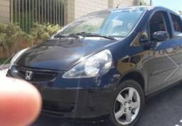 Honda fit 1.4 lxl 2006 top