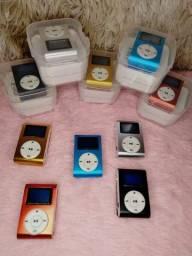MP3 player (entrega grátis=)