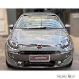 Fiat Punto 1.6/ 2016