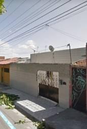 Título do anúncio: Casa a Venda no Zé Valter