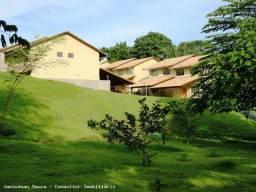 Título do anúncio: Sobrado em Condomínio para Venda em Aparecida de Goiânia, Sítios Santa Luzia, 3 dormitório