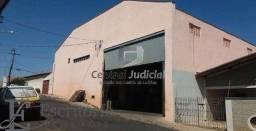 Galpão/depósito/armazém à venda em Cubatão, Itapira cod:GL00006
