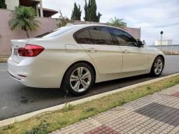 BMW 320i 2017/2017