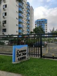 Título do anúncio: Apartamento a venda ou locação em Rio de Janeiro