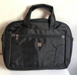Bolsa/Brief case