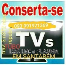 CONSERTAMOS TV