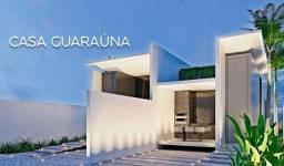 Vendo casa de Alto padrão LG Bairro Luiz Gonzaga