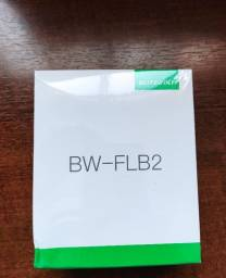 Fone De Ouvido Bluetooth Blitzwolf BW-FLB2