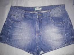 Shorts MISS NINA 42
