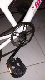 Bicicleta Mormai Aro 20 Feminina