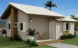 Oferta Imperdivel Projetos_arquitetura_paisagismo em geral