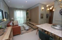 Título do anúncio: Apartamento à venda com 70 metros e 3 quartos