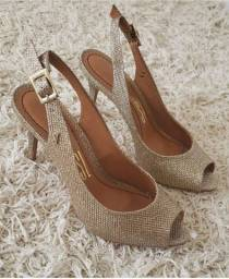 Sapato Santa Lolla Original