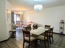 Apartamento no Renascença com 03 quartos/ Varanda/Posição Nascente (TR65314) MKT