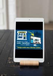 Venda mais com Web Ultra Site