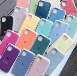 Case Capinha Iphone Original