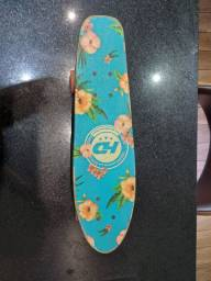 Skate Mini Cruiser Hondar