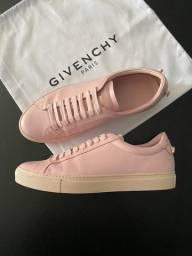 Tênis Givenchy / Tam 43