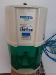 Purificador Água para Bebedouro