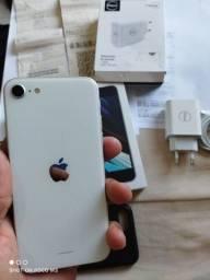 iPhone SE 2020 de 128 GB