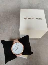 Título do anúncio: Relógios Femininos Importado dos Estados Unidos