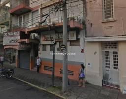 Título do anúncio: Santa Maria - Conjunto Comercial/Sala - Bonfim