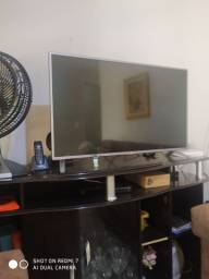 tv com defeito lg 42