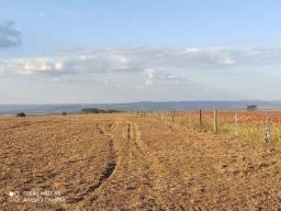 Título do anúncio: Fazenda Lavoura | Jatai-GO | 37.5 Alqueires | Oportunidade