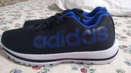 Adidas, Nike, Mizuno e outros