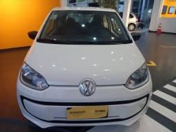 Volkswagen UP! Take 1.0 Total Flex 12v