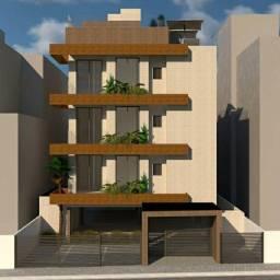 Excelente apartamento à venda no Jardim Oceania com Piscina e espaço gourmet na cobertura!