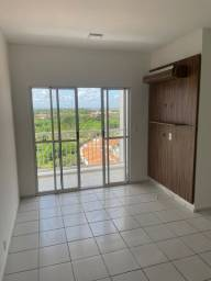 Apartamento para aluguel e venda com 70 metros quadrados com 3 quartos em Cohama - São Luí