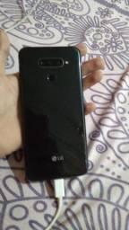 LG K12 PRIME