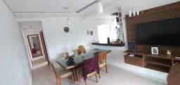 Casa geminada com 3 quartos no bairro Novo Horizonte em Betim