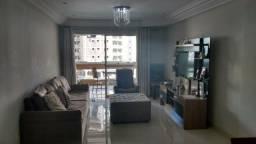 APO938 Apartamento gigante 4 quartos na Praia da Costa.