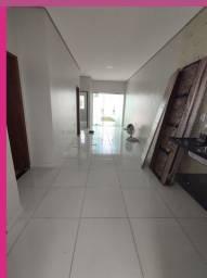 Com_3_dormitórios Fino_acabamento Casa_no_Parque_das_Laranjeiras wkymcldfsi ondmkhfqzb