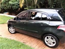 Chevrolet Agile LTZ 2010, 1.4 flex, (em perfeito estado)