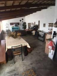 Casa à venda, Fonte Grande, Contagem.