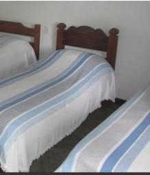 Título do anúncio: Alugo quartos para mulheres em Petrópolis!