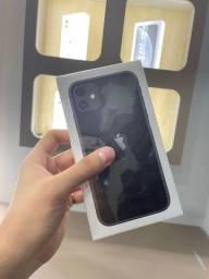 iPhone 64Gb Lacrado