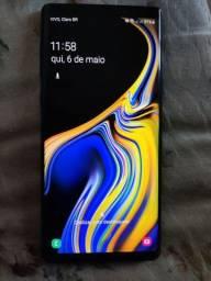 Galaxy note 9, snapdragon 845